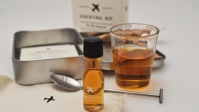 la-dd-carry-on-old-fashioned-cocktail-kit-2014-001