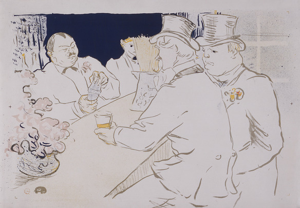 lautrec_-_the_irish_american_bar