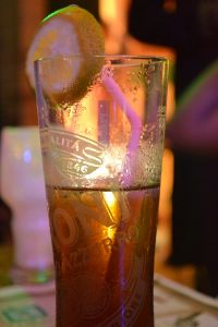 800px-Long_Island_Ice_Tea