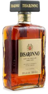 """Disaronno Originale 2"" by AndreasArgirakis - Own work. Licensed under CC BY-SA 3.0 via Wikimedia Commons"
