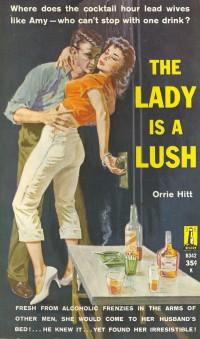 ladylush