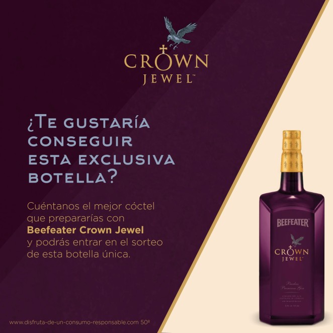 Beefeater Crown Jewel_RRSS (Medio)