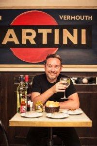 Albert Adrià_Terrazza Martini